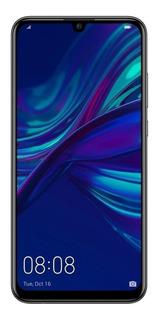 Huawei P smart 2019 Dual SIM 64 GB Negro medianoche 3 GB RAM
