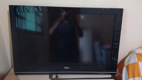 Tv Philco 32 Polegadas Peças E Partes - Leia A Descrição