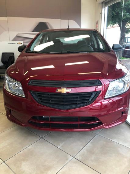 Chevrolet Onix 1.4 Tomamos Tu Usado (dm)#p01