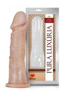 Protese penis Penile Prosthesis
