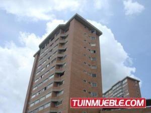 Apartamentos En Venta 19-6417 Yolimar Benshimol 04246157978