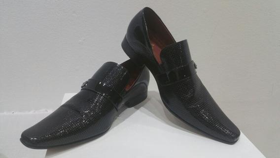 Zapatos Luxury (1 Sólo Uso)