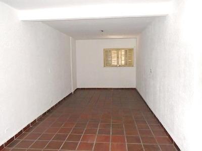 Kitnet Residencial Para Locação, Nova Petrópolis, São Bernardo Do Campo. - Kn0035