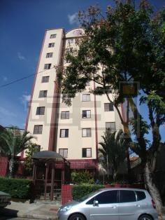 Apartamento Em Mooca, São Paulo/sp De 70m² 3 Quartos À Venda Por R$ 360.000,00 - Ap479029
