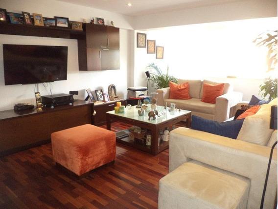 Apartamento En Venta En Caracas Urbanización Cumbres De Curumo Rent A House Tubieninmuebles Mls 20-18286