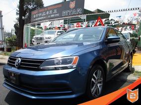 Volkswagen Jetta 2.5 Trendline Mt Mod 2015