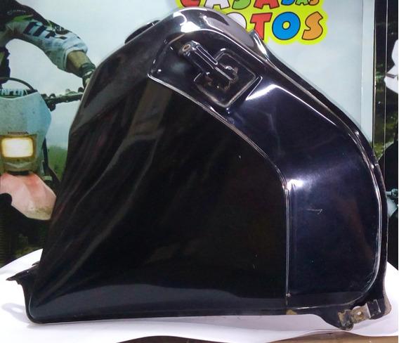 Tanque Suzuki Dr 650 Rs / Rse Preto Original