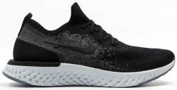 Nike Epic React Running One Unisex