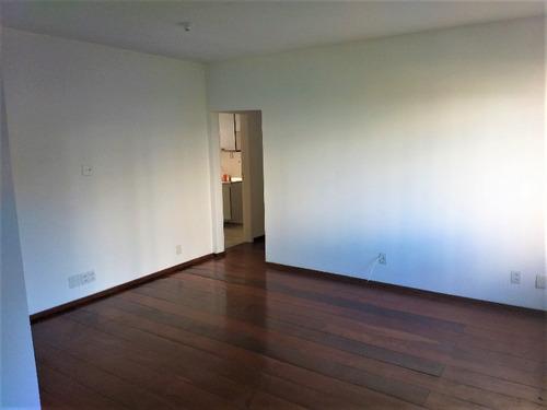 Apartamento Oportunidade De 3 Quartos No Candeal - Ap00106 - 34202071
