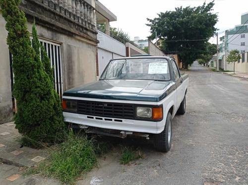 Chevrolet C-20 .