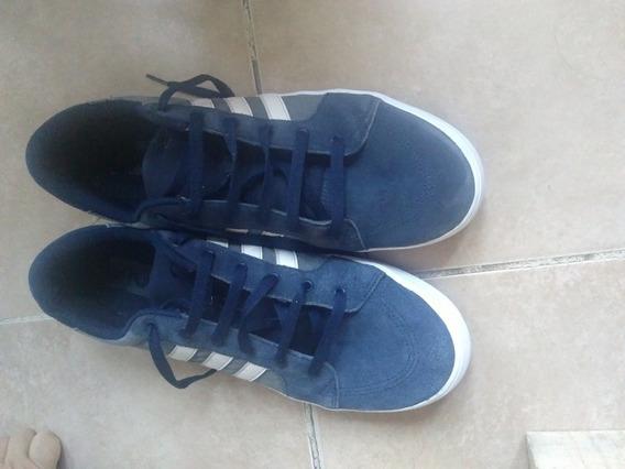 Zapatillas adidas Número 47