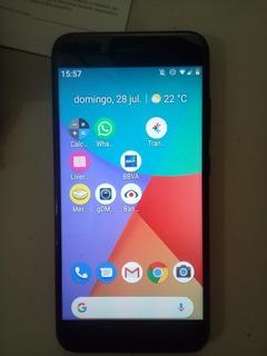 Xiaomi Mia1 Estetica De 10 Envio Gratis