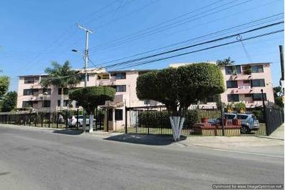 (crm-1404-3145) Renta Departamento Planta Baja $ 8,500 Clave Rdd035 Puerta Del Sol