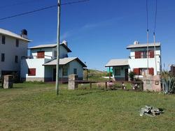 Casa A Metros De La Playa En Mar De Cobo