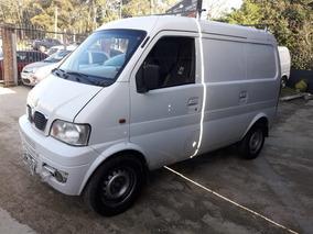 Dfsk Mini Van 1.0 2012