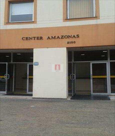 Sala Comercial , V Alpina / V. Prudente -sp R$130mil - 22metros - A926