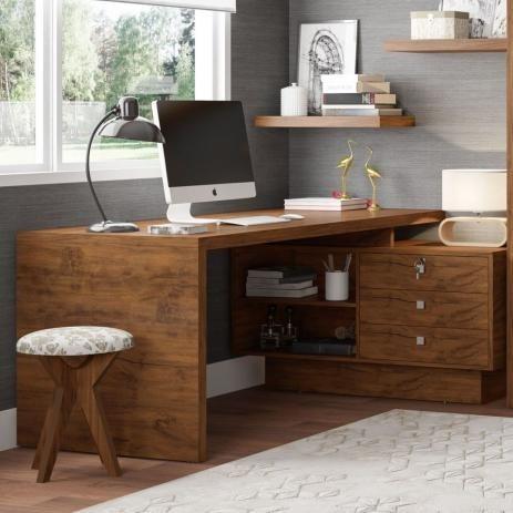 Mesa Projetado Para Computador