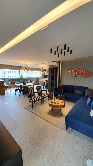 Apartamento 2 E 3 Dormitorios Com Suite E Deposito Privativo