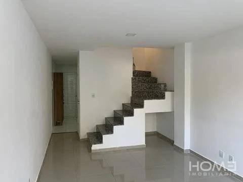 Imagem 1 de 20 de Linda Casa Com 3 Dormitórios À Venda Por R$ 460.000 - Vargem Grande - Rio De Janeiro/rj - Ca0642