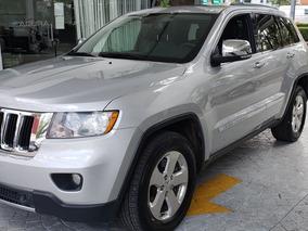 Jeep Grand Cherokee 5.7 Limited Premium V8 4x4 $309000