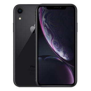 Apple iPhone Xr 128gb Nuevo Libre Msi + Mica