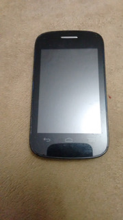 Celular Alcatel One Touch Pop C 1 Sin Centro De Carga