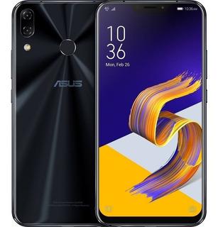 Asus Zenfone 5 Ze620kl X00qd 4gb 64gb Dual Sim Duos