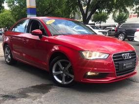 Audi A3 De La Casa