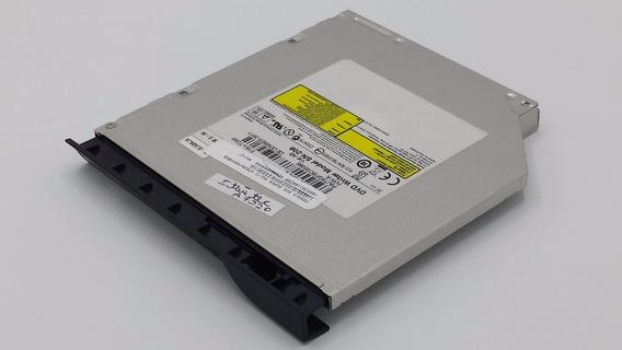Drive De Dvd Notebook Itautec Infoway A7420 A7520 W7535