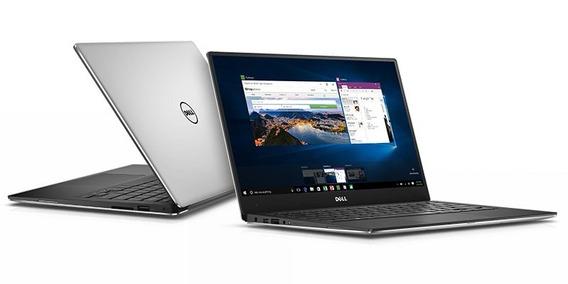 Dell Xps 13 - I7 - Oitava Geração - Novo