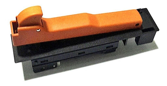 Interruptor Para Makita Ga7020 / Ga9020 / 9067 / Sa7021 Full