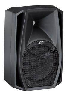 Caja Bafle Pot Db Technologies Cromo 12 Club Loud Sale%