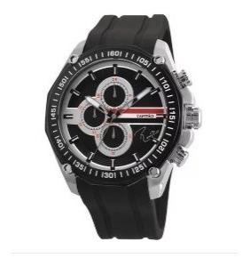 Relógio Technos Spfc - Rogério Ceni