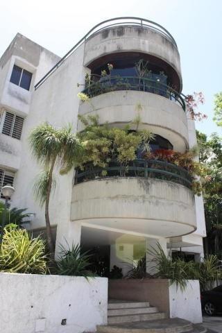 Apartamento En Venta La Florida
