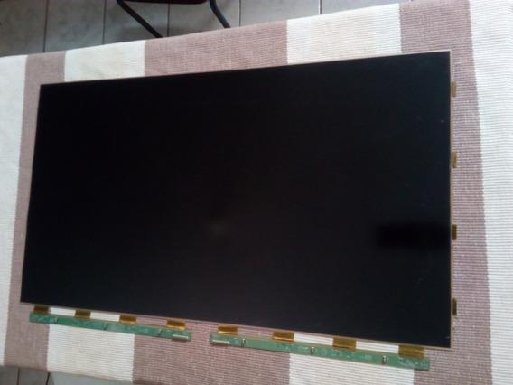 Filme 6870s-0642d/0643d Para O Display 42p Tv 42pfl3604/78