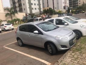 Fiat Attractiv 1.4 1.4 Fex