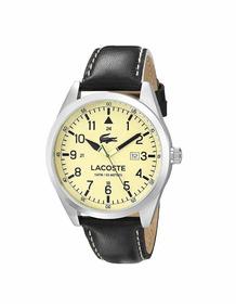 Reloj Lacoste Caballero 2010782