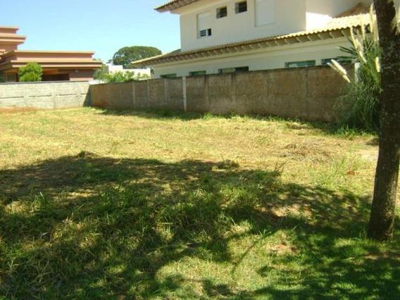 Venda Terreno Condomínio Sao Jose Do Rio Preto Condomínio Ha - 1033-1-560954