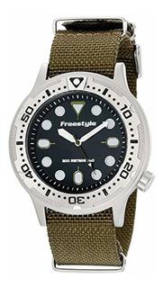 Freestyle Unisex 10019173 Ballistic Dive