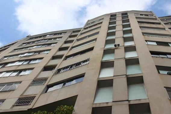 Apartament0, Venta, Los Chaguaramos, Renta House Manzanares