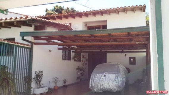 Casas En Venta 18-1368 Rent A House La Boyera