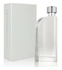 Decant Amostra Perfume Insurrection Pure I I Frasco 5ml