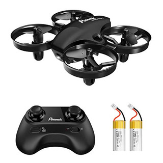 Potensic Mini Drone, A20 Altitud Hold Quadcopter