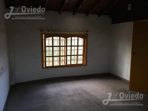 Casa Alquiler Ph Departamento Quinta Terreno Venta !!!!