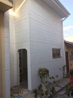 Casa Em Pinheiros, São Paulo/sp De 91m² 2 Quartos À Venda Por R$ 750.000,00 - Ca225181