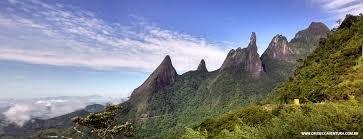 Terreno A Venda No Bairro Parque Silvestre Em Guapimirim - - Lt 0101-1