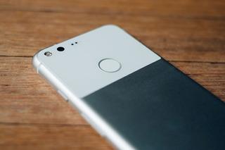 Google Pixel 1 32gb Memoria Android 10 Otimo Estado