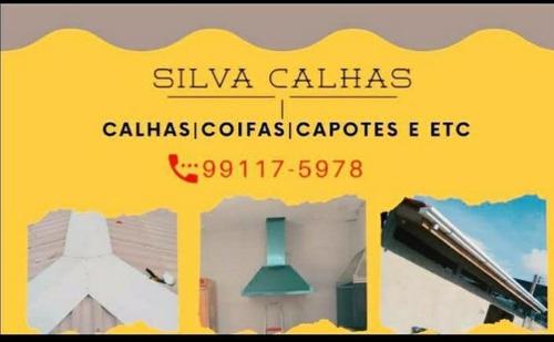 Imagem 1 de 1 de Acalha Macapá