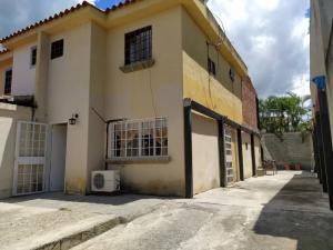 Bm 19-17398 Casa En Venta, Country Villas-guatire