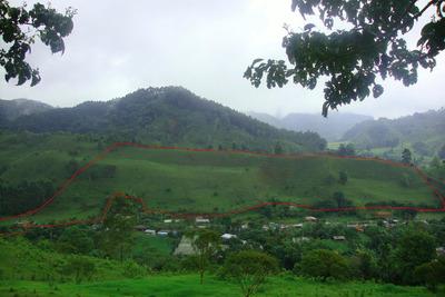 Vendo Finca Hotel En Salento Quindio. Proyecto Turístico¡¡